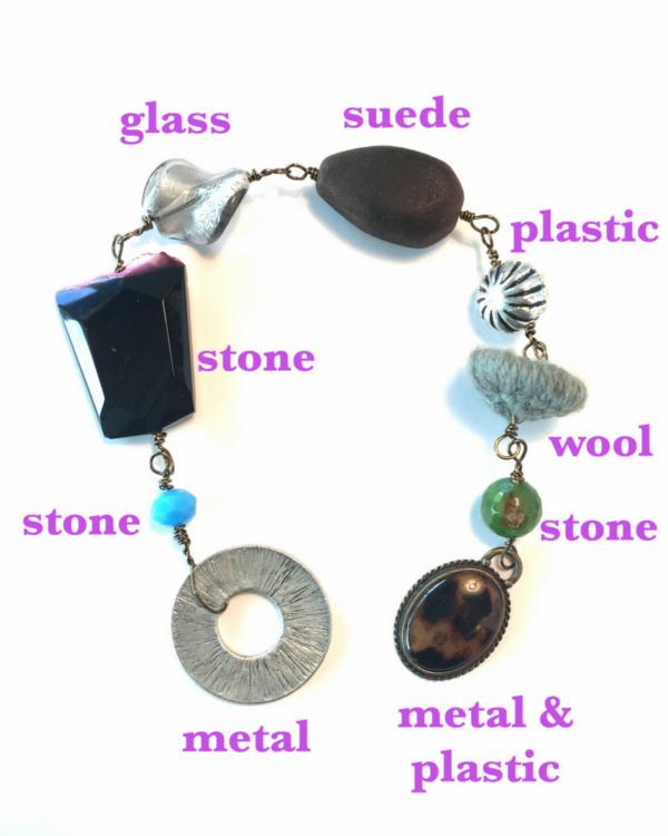 fidget-beads-alzheimers.jpg