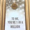 one-million-charm.jpg
