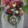 brida bouquet charm.jpg.