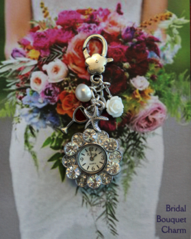 brida bouquet charm.jpg.