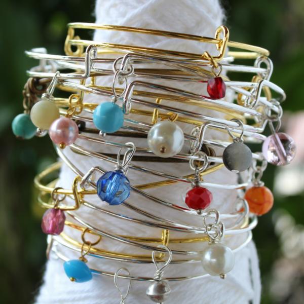 Under $10 Bracelets
