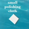 polishing-cloth-charms.jpg.