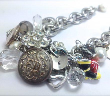 bracelet-fireman.jpg.