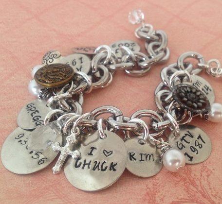 bracelet-charms-dates.jpg.