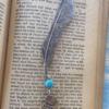 book-mark-charm-feather.jpg.