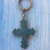 cross-key-ring.jpg.