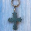 cross-key-ring.jpg.