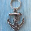 anchor-key-ring.jpg.