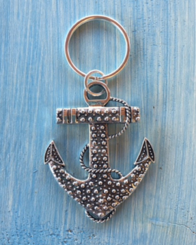 anchor-key-ring.jpg.