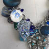 blue-bayou-necklace-bib.jpg.