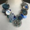 blue-buttons-bib-necklace.jpg