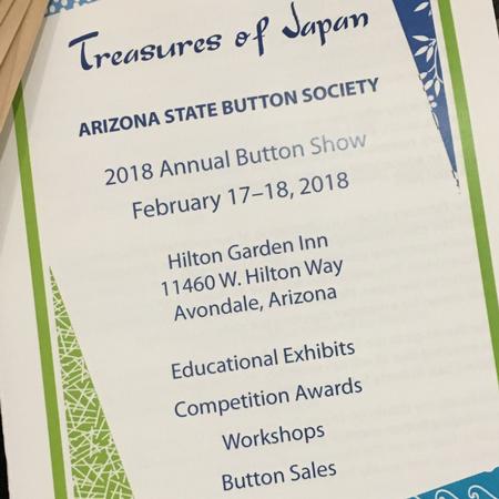 arizona state button show program.jpg