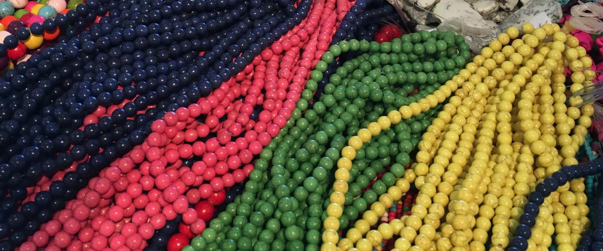 red-stone-beads.jpg