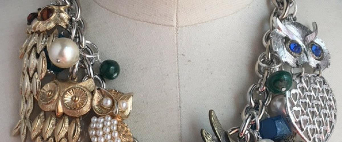 owl necklace.jpg