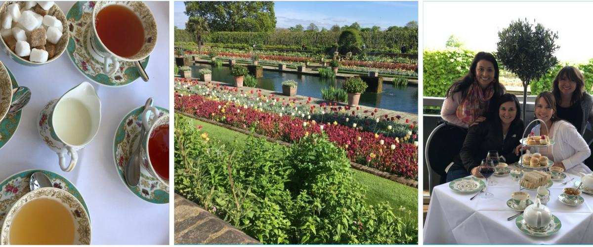 kensington-gardens-tea-jpg