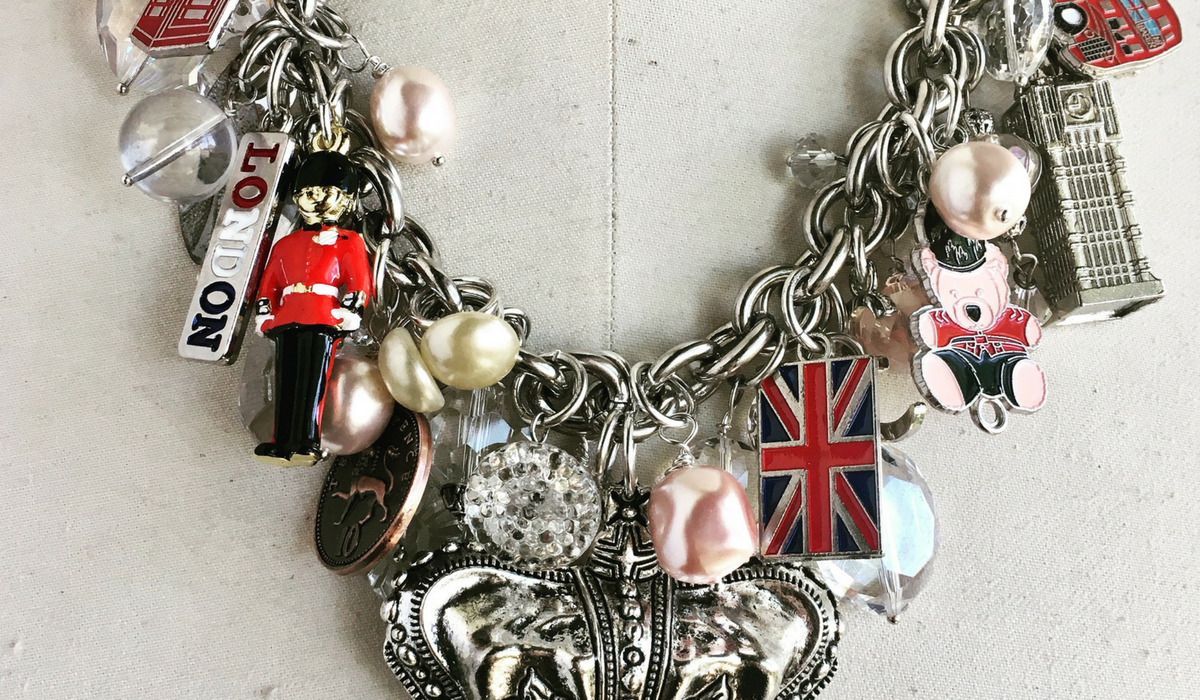 london-charm-necklace.jpg