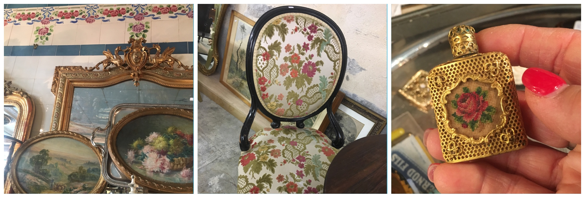 paris-vintage-chair.jpg