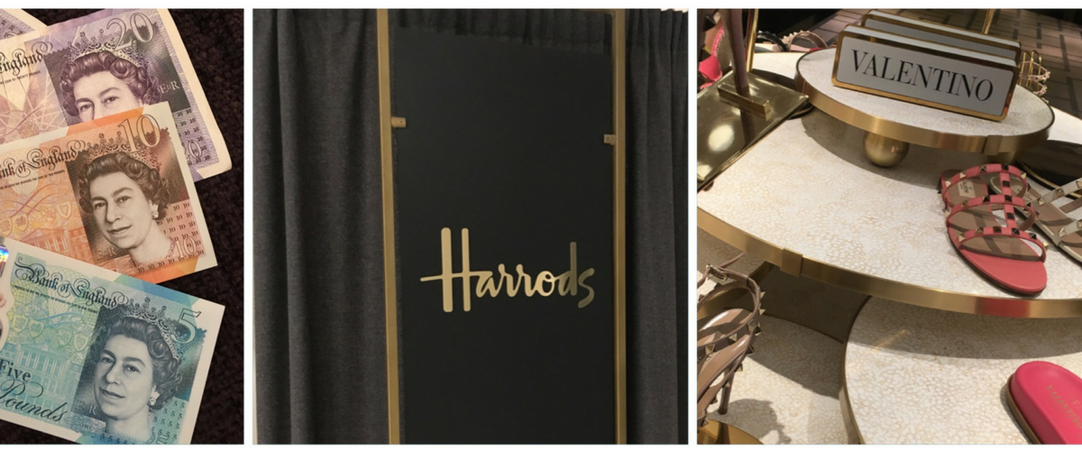 shopping-harrods-london.jpg