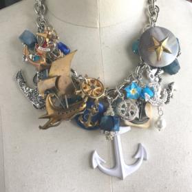 anchors-aweigh-necklce.jpg