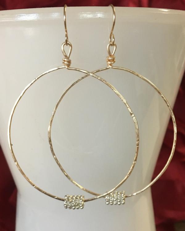 hoops-daisies-earrings.jpg
