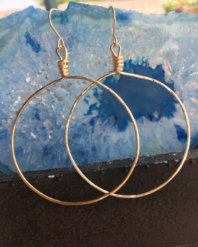 large-gold-hoop-earrings.jpg