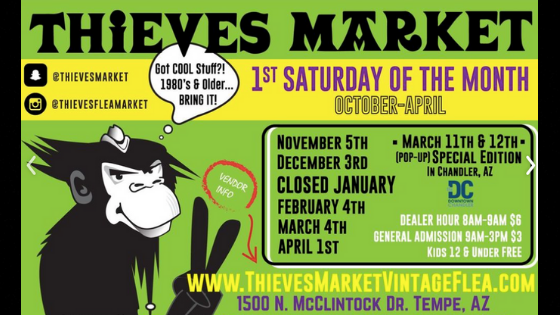 thieves-market-flyer.jpg