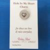 lapel-hat-pin-hole-heart.jpg