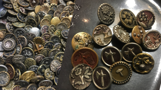 metal-buttons-vintage.jpg