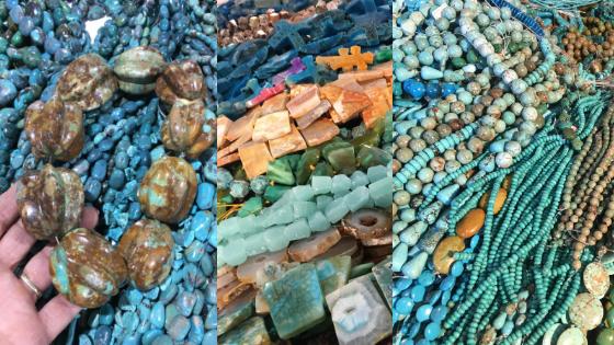turqouise-beads-tucson-gem-show-images.jpg