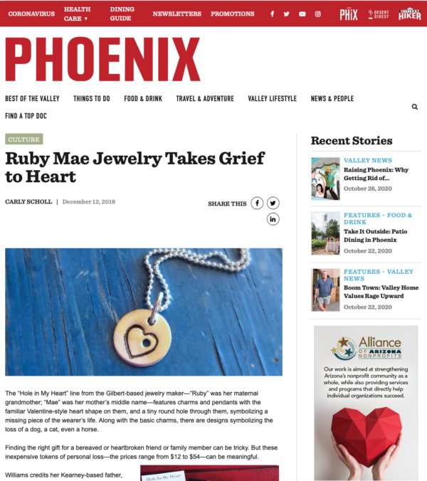 https://www.phoenixmag.com/2018/12/12/ruby-mae-jewelry-takes-grief-to-heart/